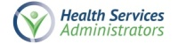 Health Services Administrators