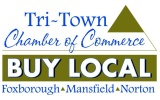 Tri-Town Chamber of Commerce